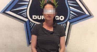 Exalcalde en Durango lleva dos años hospitalizado, su esposa intentó desconectarlo y ahora podría enfrentar cargos