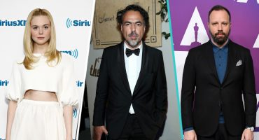 Cannes e Iñárritu anuncian a los miembros del jurado de la edición de 2019