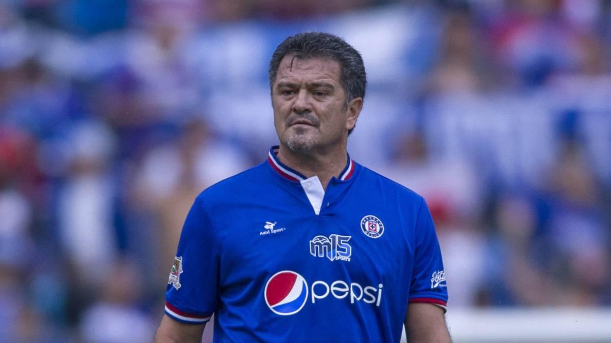 """Hermosillo atacó al América y su título de Copa MX: """"Es una copa que no tiene valor"""""""
