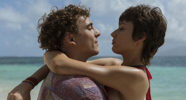 Netflix anuncia fecha de estreno y primeras imágenes de 'La Casa de Papel Parte 3'