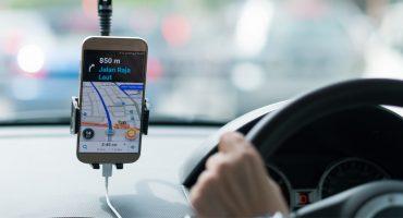 En CDMX, choferes de apps deberán tramitar un nuevo tipo de licencia de conducir: la E1