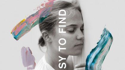 Cine Tonalá proyectará en exclusiva 'I Am Easy To Find', de The National