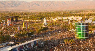 ¡¿Qué?! 😱Se registran casos de herpes ligados a Coachella