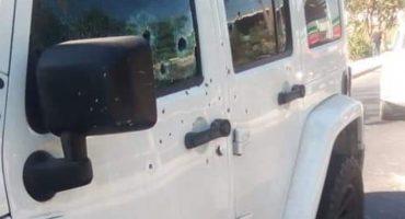 Y ahora en Tabasco, matan a 2 mujeres y hieren a bebé de menos de un año durante un tiroteo