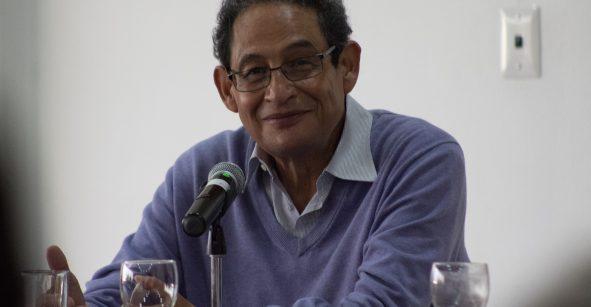 ¡Tómala Moreira! periodista Sergio Aguayo gana demanda por daño moral a exgobernador de Coahuila