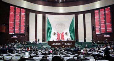 Por un voto, reforma educativa de AMLO vuelve a San Lázaro... no alcanzó mayoría calificada