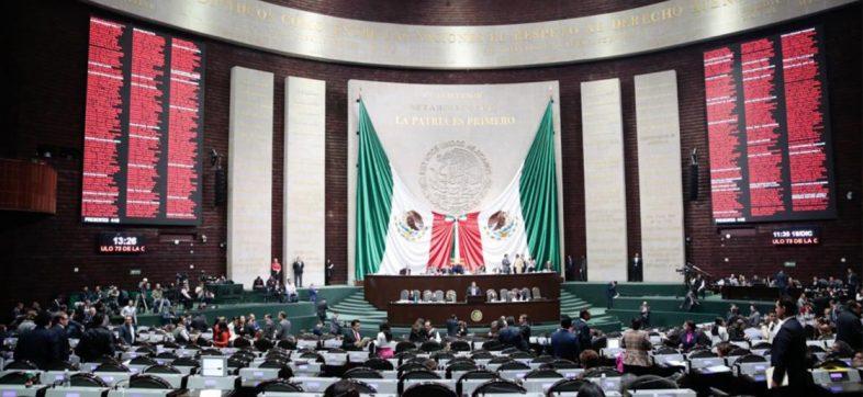 Diputados aprueban desaparición del Consejo de Promoción Turística; pasa al Senado