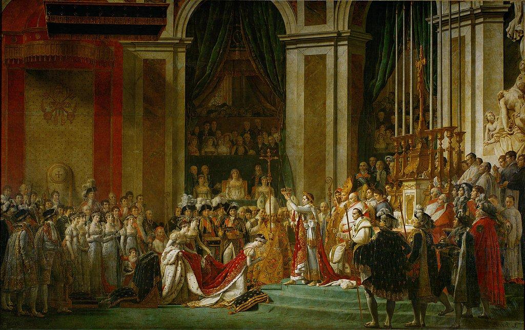 coronacion-napoleon-notre-dame