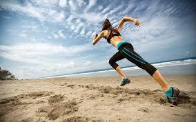 El ejercicio te hace más feliz que el dinero, según la universidad de Yale