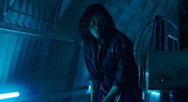 Por los 40 años de 'Alien': ¡Echa un vistazo al cortometraje 'Nightshift'!