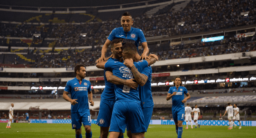 ¡Final cardiaco! Cruz Azul deja a Pumas a unas horas de la eliminación