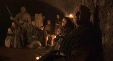 ¿Por qué las criptas de Winterfell serán clave guerra contra los White Walkers? Esta teoría lo explica