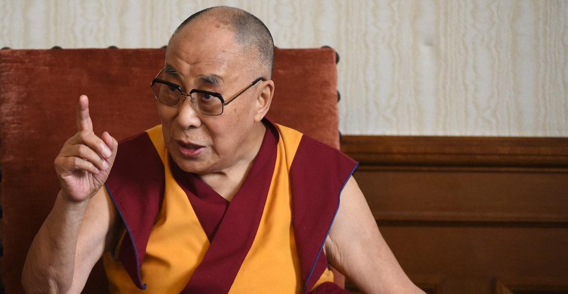 dalai-lama-hospital-india-pecho-salud
