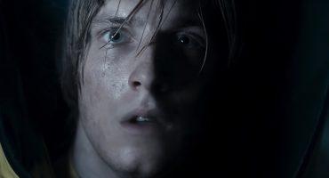 Ya hay fecha de estreno y teaser de la segunda temporada de 'Dark' de Netflix