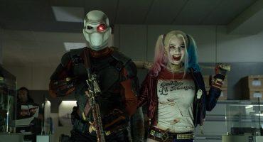 Retiran el personaje de Deadshot de 'Suicide Squad 2' de James Gunn