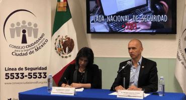 'Pariente que viene de visita' o 'secuestro virtual'; alertan por extorsiones en Semana Santa