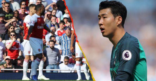 ¿No quieren Champions? Arsenal y los miembros del 'Top 6' que dejaron ir puntos vitales