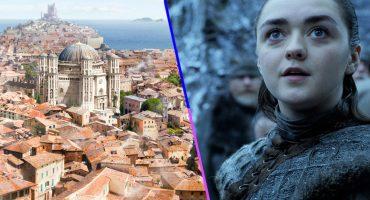 Esta compañía dará un viaje a Croacia a quien adivine el final de 'Game of Thrones' 😱