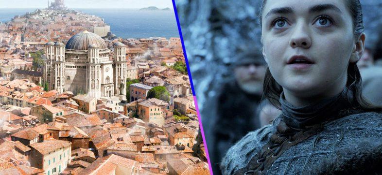 Esta compañía dará un viaje a Croacia a quien adivine el final de 'Game of Thrones'