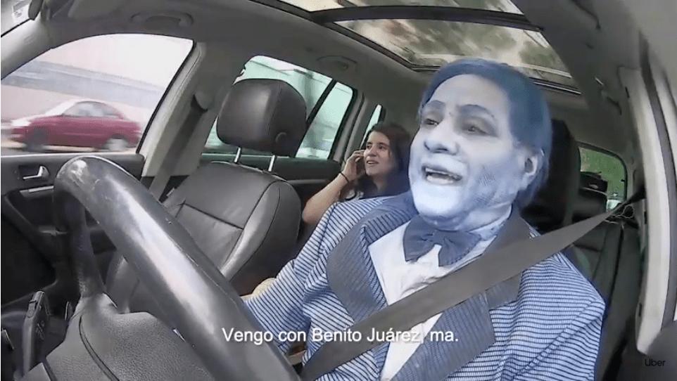 destacada-uber-benito-juarez-chofer