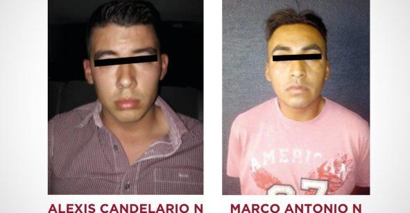Detenidos por asesinato de teniente coronel del EMP