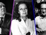 3 obras clásicas latinoamericanos para celebrar el Día del Libro