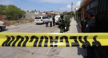 Asesinan en Jalisco al director de Seguridad Pública de Zamora, Michoacán