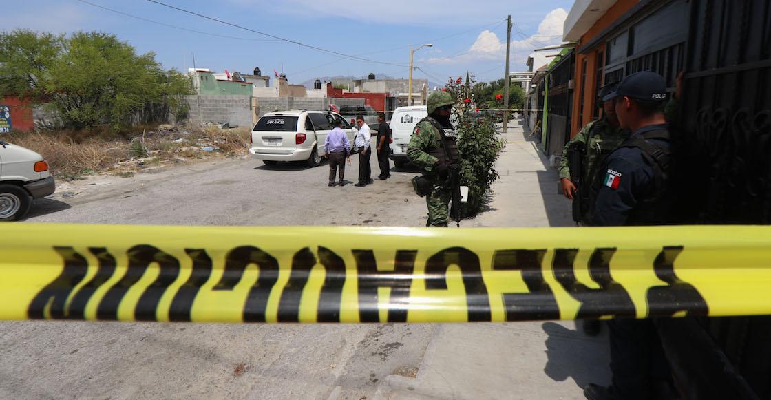 director-seguridad-publica-zamora-michoacan-aseinado-jalisco