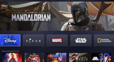Disney Plus presenta su plataforma de streaming y esto es lo que debes saber