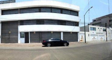 MCCI revela que la 4T lleva 16mdp en contratos con empresas fantasma