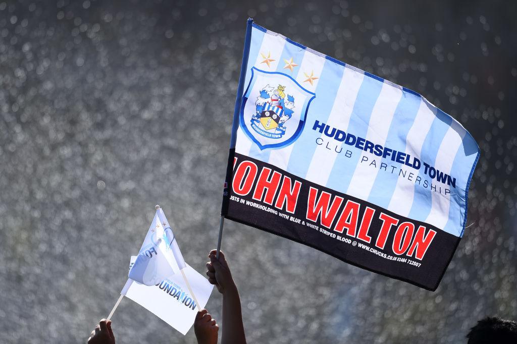 Con los Wolves como 'hijos', estos son los 6 equipos a los que Huddersfield les sacó puntos