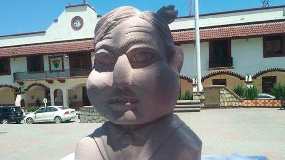 escultura-amlo-san-luis-potosi