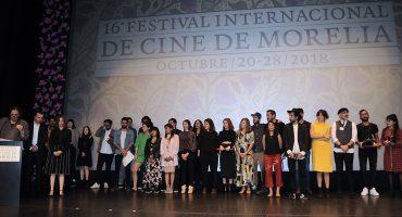 El FICM 2019 abre convocatoria para que inscribas tu película, documental o cortometraje