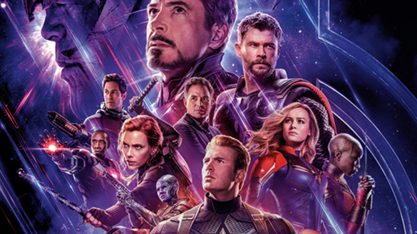 fiesta-exclusiva-avengers-endgame