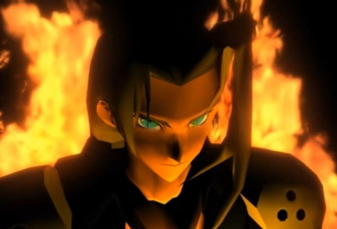 Final Fantasy VII - Remaster para Nintendo Switch
