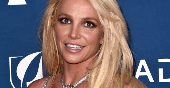 #FreeBritney: ¿Qué está pasando con Britney Spears y por qué aseguran que está en problemas?