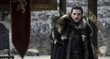 Winter is Coming to Mexico: Esto es lo más buscado en Google de 'Game of Thrones'