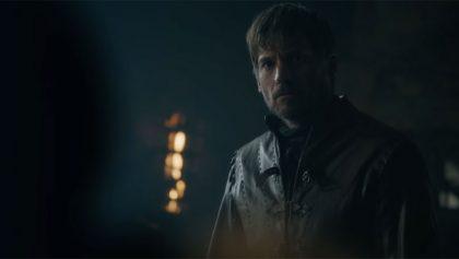 ¡Checa el tráiler del segundo capítulo de la 8ª temporada de Game of Thrones!