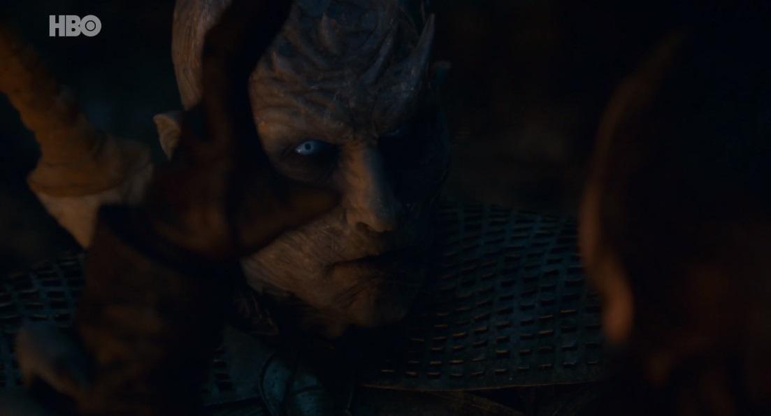 ¡Checa las reacciones al 3er capítulo de la 8va temporada de Game of Thrones!