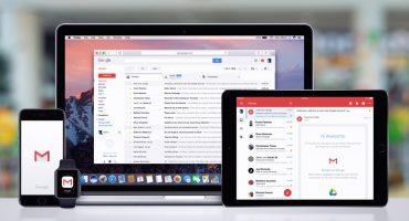 Gmail celebra 15 años de existencia con nuevas funciones