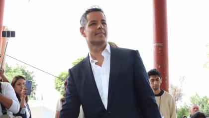 Aplican 'La Trump': Oaxaca blindará su frontera con Veracruz por seguridad