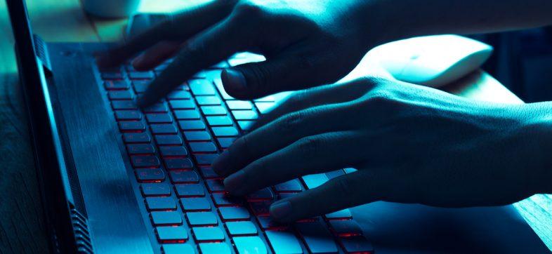 gobierno-mexico-sitios-paginas-hackeadas-hacker