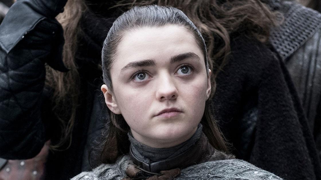 Game of Thrones - Apuestas de personajes