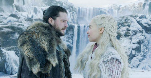 Esto costó cada episodio de la última temporada de 'Game of Thrones' 💸