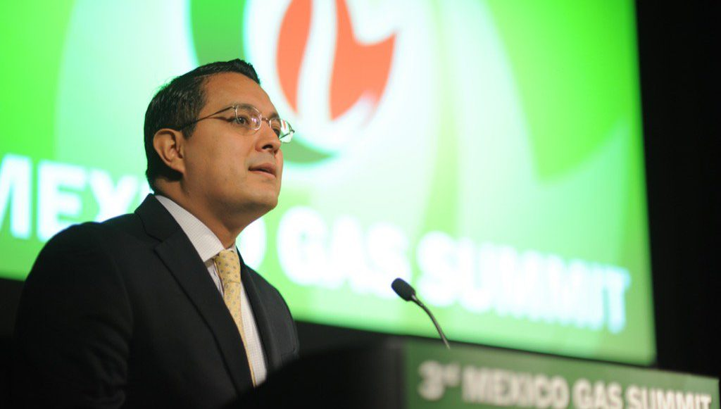 Guillermo Zúñiga, CRE