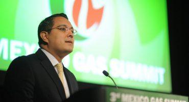 Renuncia otro miembro de la Comisión Reguladora de Energía; van tres en actual administración