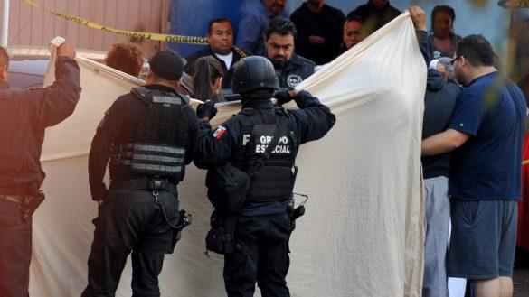homicidios-violencia-mexico-muertes-datos