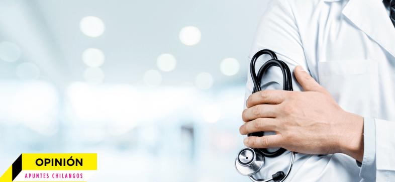 huelga-medicos-residentes