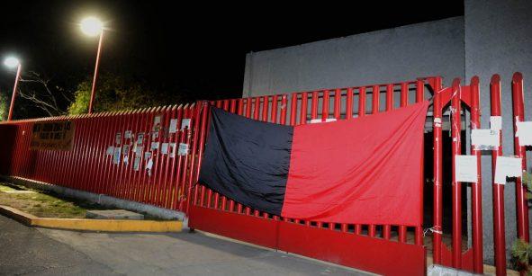 Universidades públicas irán a paro el 9 de octubre; exigen recursos para instituciones en crisis
