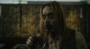 Checa el tráiler de 'The Dead Don't Die',  con Iggy Pop como un zombie